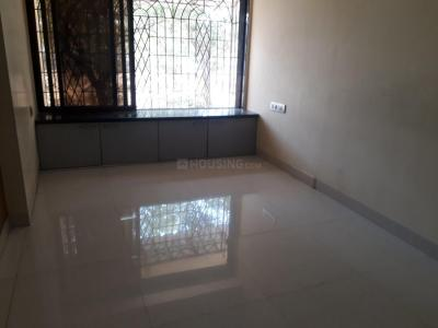 Gallery Cover Image of 600 Sq.ft 1 BHK Apartment for buy in Nerul for 6300000