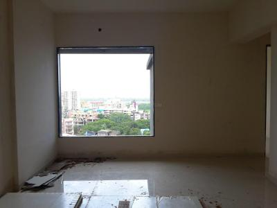 Gallery Cover Image of 1263 Sq.ft 3 BHK Apartment for buy in Mulund East for 24500000
