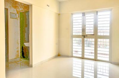 Gallery Cover Image of 550 Sq.ft 1 BHK Apartment for rent in Hinjewadi for 17250
