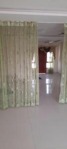 Gallery Cover Image of 2400 Sq.ft 5 BHK Apartment for buy in Mehdipatnam for 16000000