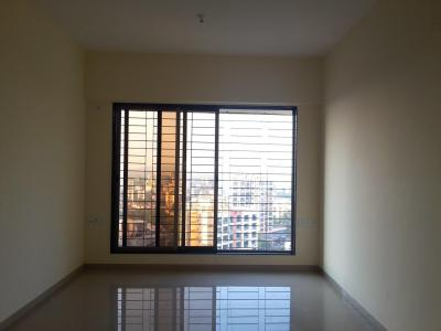 Gallery Cover Image of 1000 Sq.ft 2 BHK Apartment for buy in Borivali West for 12500000