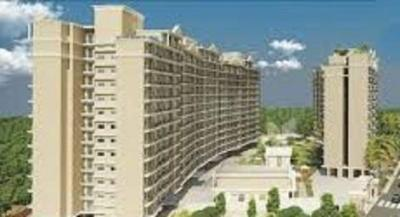 Gallery Cover Image of 769 Sq.ft 1 BHK Apartment for buy in JK IRIS, Mira Road East for 6230000