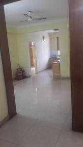Gallery Cover Image of 1600 Sq.ft 3 BHK Apartment for rent in Reputed Gitanjali Elegancy, Kaggadasapura for 23000