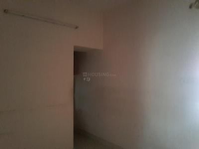 Gallery Cover Image of 590 Sq.ft 1 BHK Apartment for buy in Madipakkam for 2500000