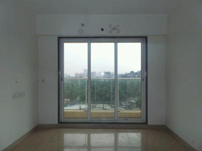 Gallery Cover Image of 780 Sq.ft 2 BHK Apartment for buy in Mulund West for 12500000