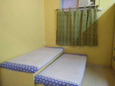 Bedroom Image of PG 4194203 Fort in Fort