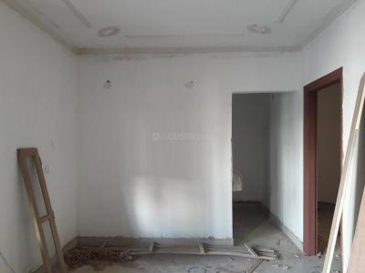 Gallery Cover Image of 750 Sq.ft 2 BHK Apartment for rent in Sector 48 for 23000