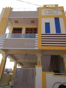 Gallery Cover Image of 2400 Sq.ft 3 BHK Independent House for buy in Badangpet for 10000000