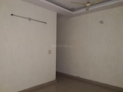 Gallery Cover Image of 1250 Sq.ft 3 BHK Apartment for rent in Sector 49 for 15000