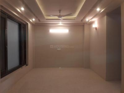 Gallery Cover Image of 1350 Sq.ft 3 BHK Apartment for rent in Mehrauli for 35000