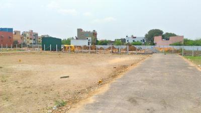 Gallery Cover Image of  Sq.ft Residential Plot for buy in Gerugambakkam for 3200000