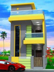 Gallery Cover Image of 1500 Sq.ft 2 BHK Independent House for buy in Clement Town for 4000000