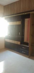 Gallery Cover Image of 1065 Sq.ft 2 BHK Apartment for rent in Kaggadasapura for 20000