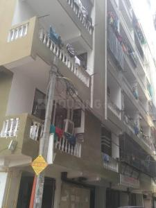 Gallery Cover Image of 400 Sq.ft 1 BHK Apartment for buy in Sector 104 for 1750000