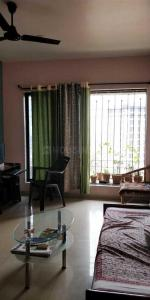 Gallery Cover Image of 590 Sq.ft 1 BHK Apartment for rent in Powai for 27000