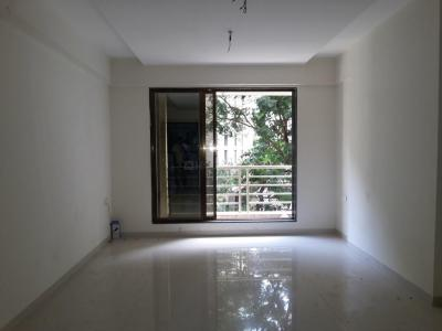 Gallery Cover Image of 1100 Sq.ft 2 BHK Apartment for buy in Neel Kamal, Chembur for 18000000