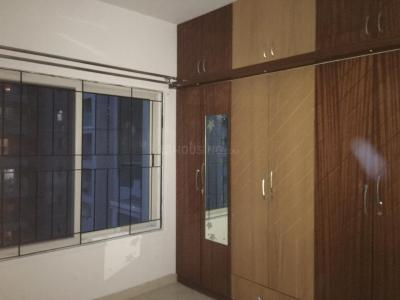 Gallery Cover Image of 3000 Sq.ft 3 BHK Apartment for rent in Rajajinagar for 60000
