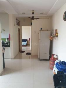 Gallery Cover Image of 680 Sq.ft 1 BHK Apartment for buy in Vasai West for 4200000