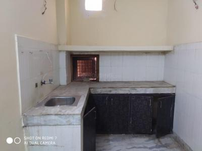 Gallery Cover Image of 400 Sq.ft 1 BHK Apartment for rent in Nawada for 5500