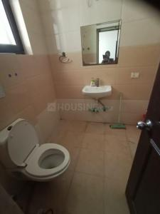 Gallery Cover Image of 300 Sq.ft 1 BHK Apartment for rent in Sector 71 for 15000