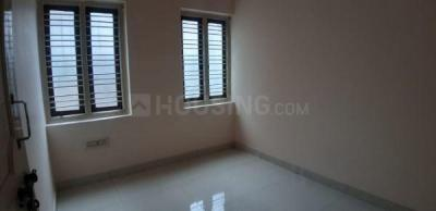 Gallery Cover Image of 450 Sq.ft 1 BHK Independent House for rent in New Thippasandra for 10000