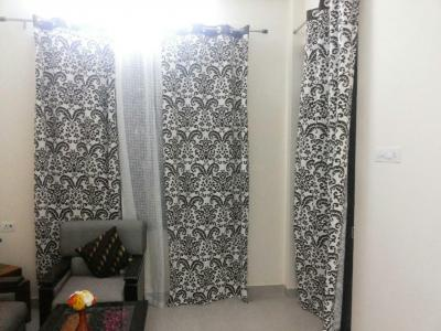 Gallery Cover Image of 750 Sq.ft 2 BHK Independent Floor for buy in Kalyanpur (East) for 2737500