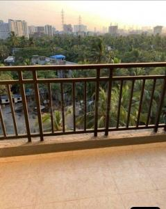 Gallery Cover Image of 1250 Sq.ft 2 BHK Apartment for buy in Godrej Prime, Chembur for 18000000