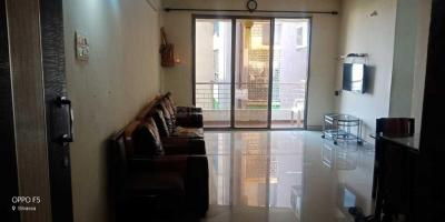 Gallery Cover Image of 1511 Sq.ft 3 BHK Apartment for buy in Bavisa Faliya for 4200000