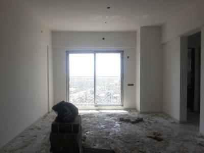 Gallery Cover Image of 1370 Sq.ft 2 BHK Apartment for buy in Goregaon East for 20300000
