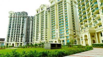 Gallery Cover Image of 7000 Sq.ft 5 BHK Apartment for buy in Sunworld Arista, Sector 168 for 43400000