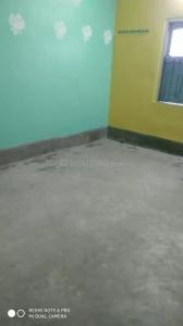 Gallery Cover Image of 330 Sq.ft 1 RK Independent House for rent in Chinar Park for 5500