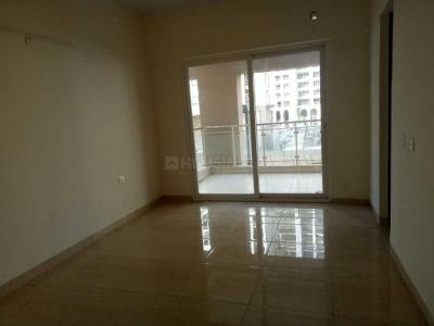 Gallery Cover Image of 1010 Sq.ft 2 BHK Apartment for rent in Noida Extension for 8500