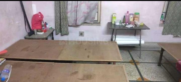 Bedroom Image of PG 4442414 Jadavpur in Jadavpur