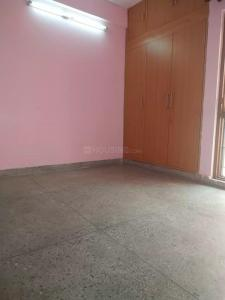 Gallery Cover Image of 515 Sq.ft 1 BHK Apartment for rent in Jasola for 12500