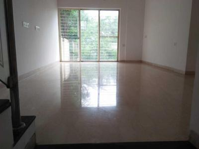 Gallery Cover Image of 2000 Sq.ft 3 BHK Villa for buy in Wagholi for 8600000