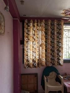 Gallery Cover Image of 415 Sq.ft 1 RK Apartment for buy in Gandhi Nagar, Dombivli East for 2500000