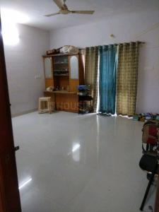 Gallery Cover Image of 1200 Sq.ft 2 BHK Independent House for rent in Hinjewadi for 15000