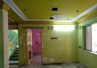 Gallery Cover Image of 900 Sq.ft 2 BHK Apartment for rent in Beliaghata for 18000
