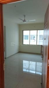 Gallery Cover Image of 363 Sq.ft 1 RK Apartment for rent in Pote Aalaya, Vihighar for 4000