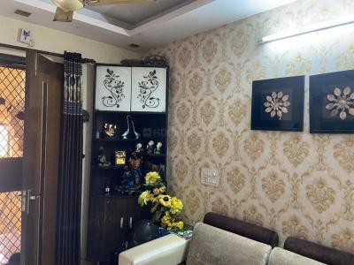 Gallery Cover Image of 756 Sq.ft 2 BHK Apartment for buy in Paschim Vihar for 8000000