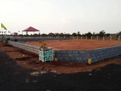 Gallery Cover Image of  Sq.ft Residential Plot for buy in Thiruporur for 660000