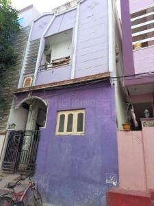 Gallery Cover Image of 405 Sq.ft 2 BHK Independent House for buy in Boduppal for 4500000