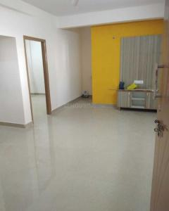 Gallery Cover Image of 1250 Sq.ft 2 BHK Apartment for rent in Vashi for 35000