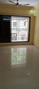 Gallery Cover Image of 430 Sq.ft 1 BHK Apartment for rent in Chembur for 23000