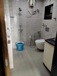 Bathroom Image of Singh Estate in Powai
