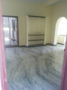 Gallery Cover Image of 1200 Sq.ft 2 BHK Apartment for buy in Mudaliarpet for 3200000