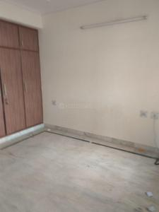 Gallery Cover Image of 1650 Sq.ft 3 BHK Apartment for rent in Sector 4 Dwarka for 26000
