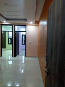 Gallery Cover Image of 1200 Sq.ft 3 BHK Independent Floor for buy in sector 73 for 3496530
