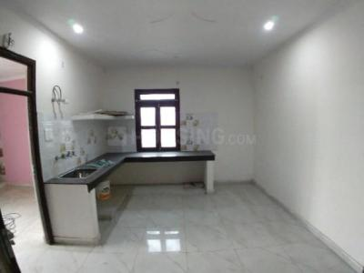 Gallery Cover Image of 850 Sq.ft 2 BHK Independent Floor for rent in Nangli Sakrawati for 10000