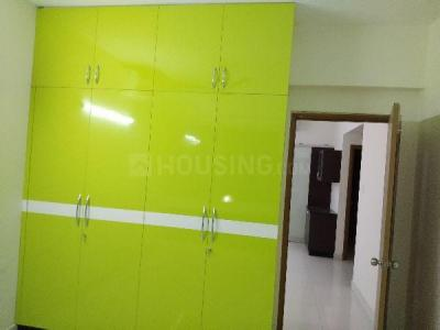 Gallery Cover Image of 1200 Sq.ft 2 BHK Apartment for rent in Vadapalani for 24000